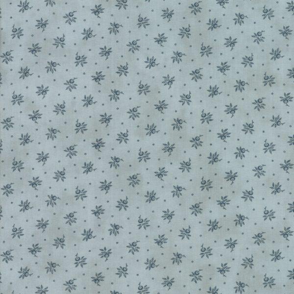Collezione-Memoirs-by-3-Sisters-Moda-Fabrics-44217-14.jpg