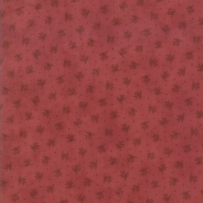 Collezione-Memoirs-by-3-Sisters-Moda-Fabrics-44217-15.jpg