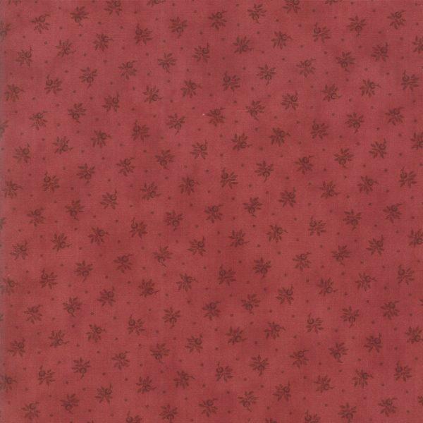 Collezione-Memoirs-by-3-Sisters-Moda-Fabrics-44217-15.jpg
