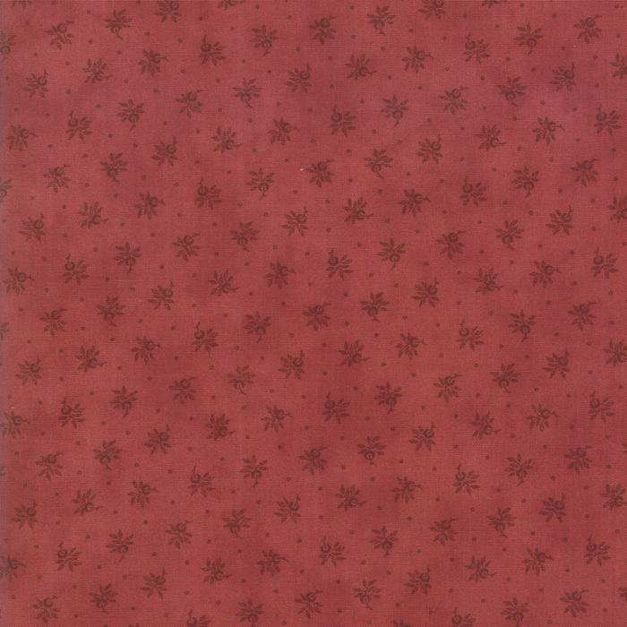 Collezione Memoirs by 3 Sisters – Moda Fabrics 44217-15