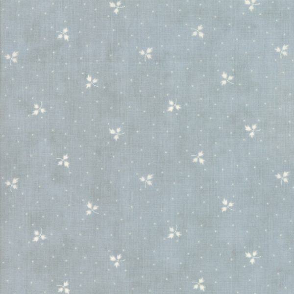 Collezione-Memoirs-by-3-Sisters-Moda-Fabrics-44218-14.jpg
