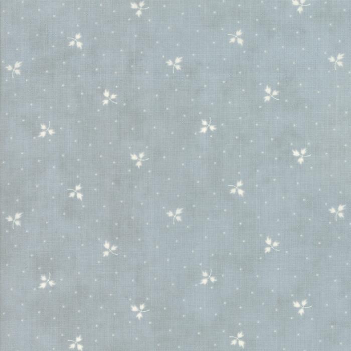 Collezione Memoirs by 3 Sisters – Moda Fabrics 44218-14