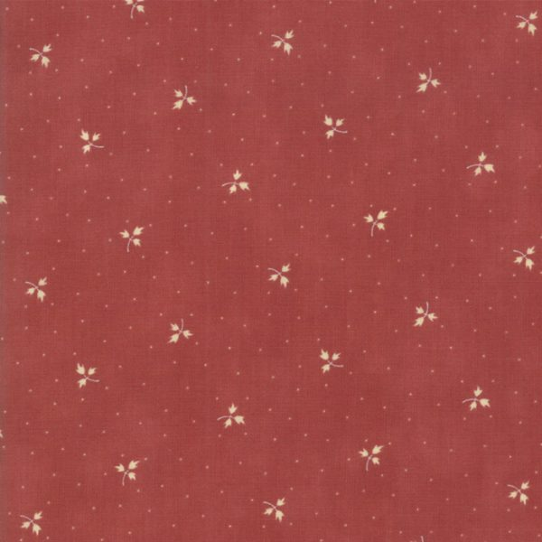 Collezione-Memoirs-by-3-Sisters-Moda-Fabrics-44218-15.jpg