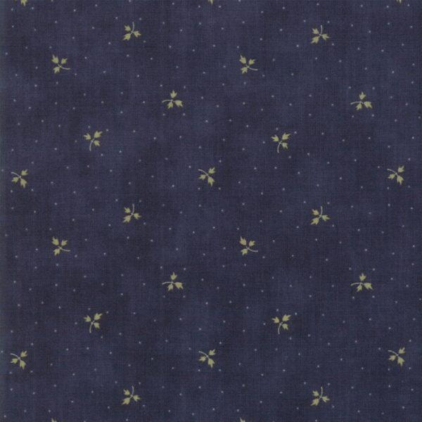 Collezione-Memoirs-by-3-Sisters-Moda-Fabrics-44218-18.jpg