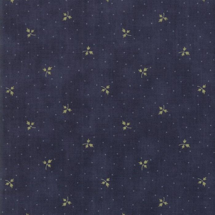 Collezione Memoirs by 3 Sisters – Moda Fabrics 44218-18
