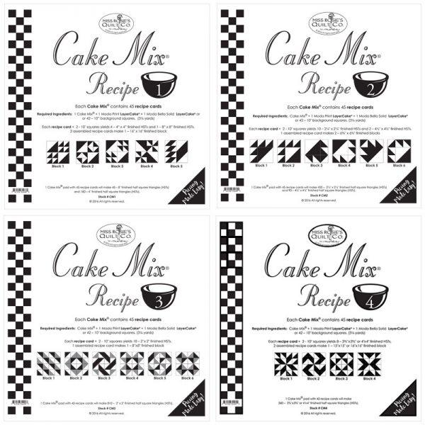 Cake-Mix-1.jpg