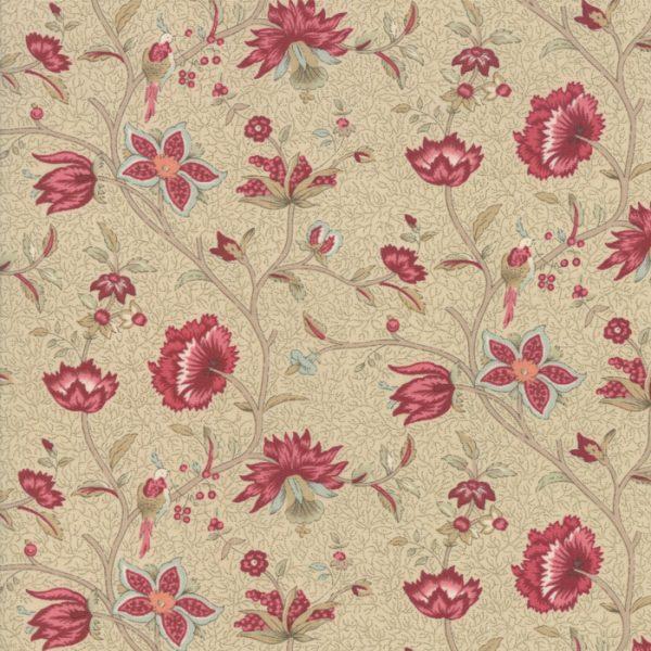 Collezione-Le-Beau-Papillon-Moda-Fabrics-13861-15.jpg
