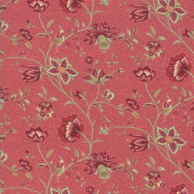 Collezione-Le-Beau-Papillon-Moda-Fabrics-13861-16.jpg