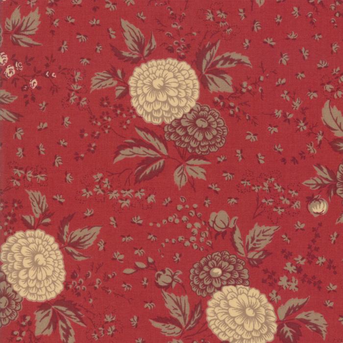 Collezione Le Beau Papillon – Moda Fabrics 13862-12