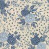 Collezione-Le-Beau-Papillon-Moda-Fabrics-13862-13.jpg