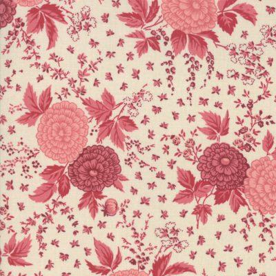 Collezione-Le-Beau-Papillon-Moda-Fabrics-13862-23.jpg