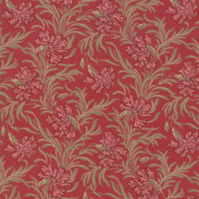 Collezione-Le-Beau-Papillon-Moda-Fabrics-13863-11.jpg