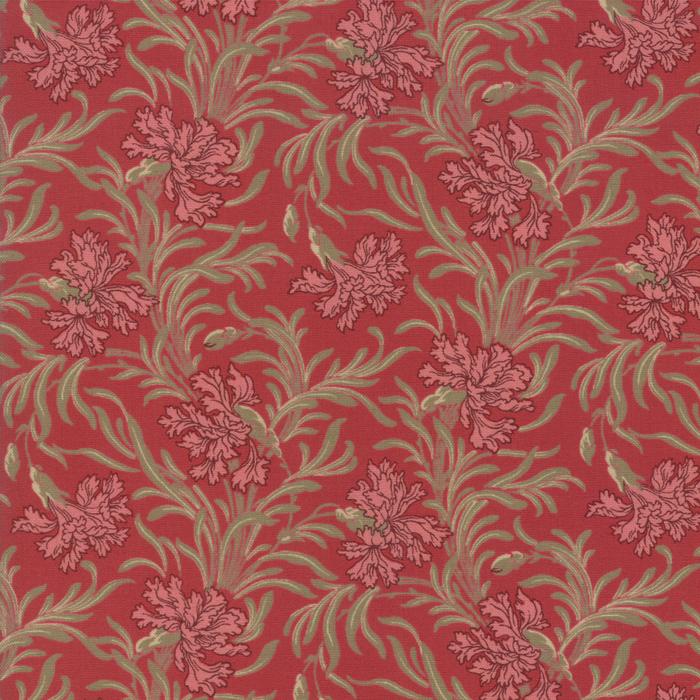 Collezione Le Beau Papillon – Moda Fabrics 13863-11
