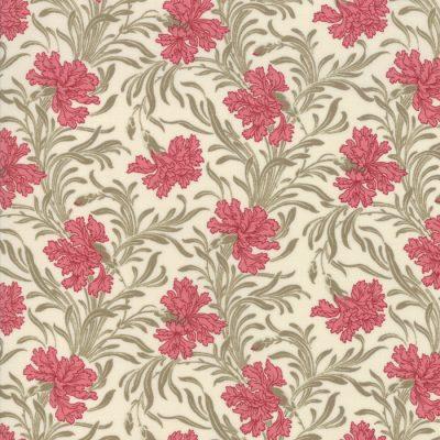 Collezione-Le-Beau-Papillon-Moda-Fabrics-13863-12.jpg