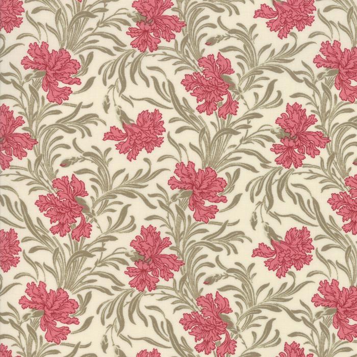 Collezione Le Beau Papillon – Moda Fabrics 13863-12