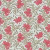 Collezione-Le-Beau-Papillon-Moda-Fabrics-13863-14.jpg