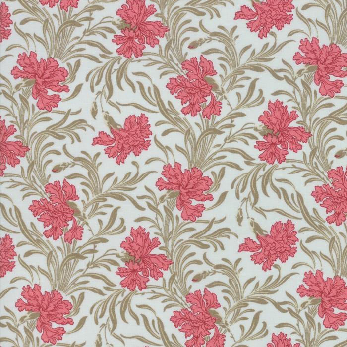 Collezione Le Beau Papillon – Moda Fabrics 13863-14