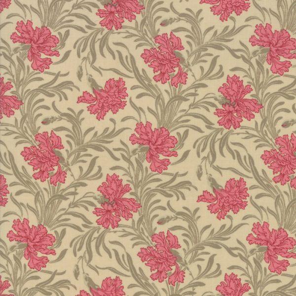 Collezione-Le-Beau-Papillon-Moda-Fabrics-13863-15.jpg
