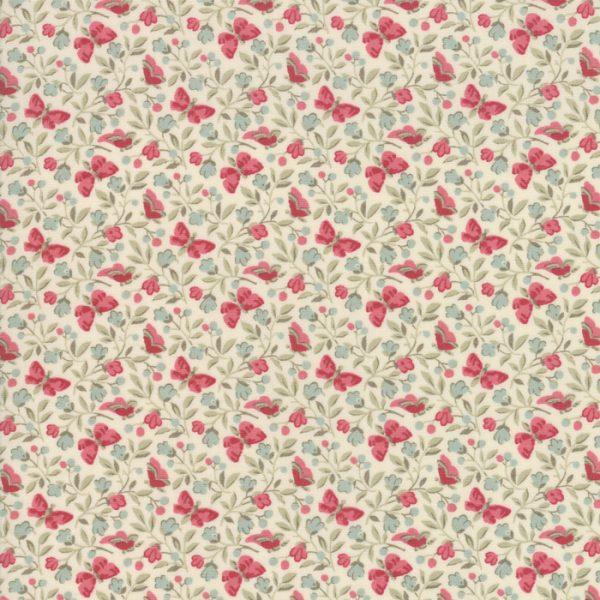 Collezione-Le-Beau-Papillon-Moda-Fabrics-13864-12.jpg