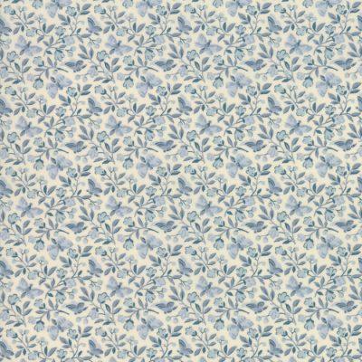 Collezione-Le-Beau-Papillon-Moda-Fabrics-13864-13.jpg