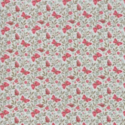 Collezione-Le-Beau-Papillon-Moda-Fabrics-13864-15.jpg