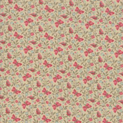 Collezione-Le-Beau-Papillon-Moda-Fabrics-13864-16.jpg