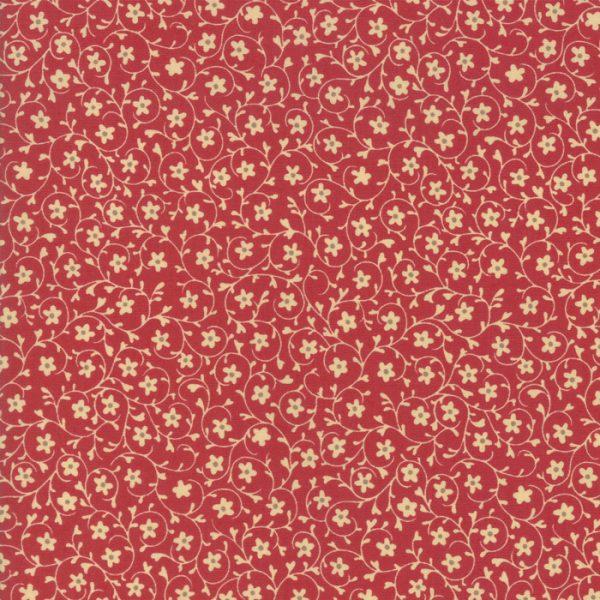 Collezione-Le-Beau-Papillon-Moda-Fabrics-13865-12.jpg