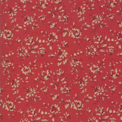 Collezione-Le-Beau-Papillon-Moda-Fabrics-13867-12.jpg