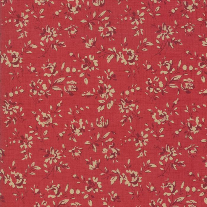 Collezione Le Beau Papillon – Moda Fabrics 13867-12