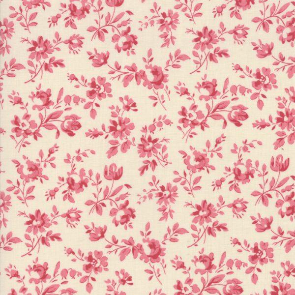 Collezione-Le-Beau-Papillon-Moda-Fabrics-13867-13.jpg