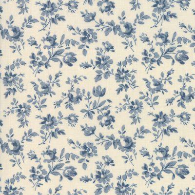 Collezione-Le-Beau-Papillon-Moda-Fabrics-13867-14.jpg