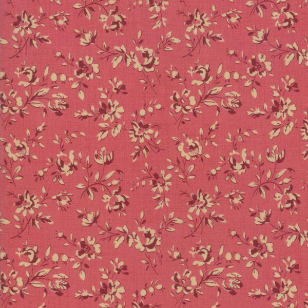 Collezione-Le-Beau-Papillon-Moda-Fabrics-13867-18.jpg