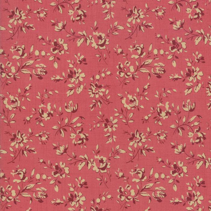 Collezione Le Beau Papillon – Moda Fabrics 13867-18