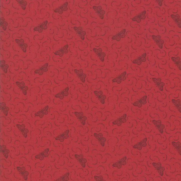 Collezione-Le-Beau-Papillon-Moda-Fabrics-13868-11.jpg