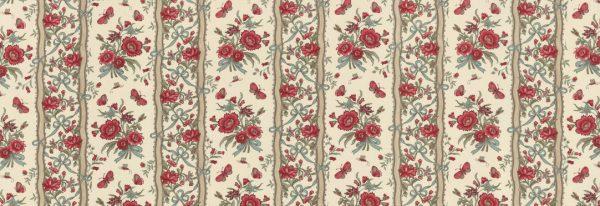 Collezione-Le-Beau-Papillon-Moda-Fabrics-13869-12.jpg