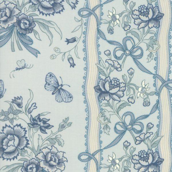 Collezione-Le-Beau-Papillon-Moda-Fabrics-13869-13.jpg