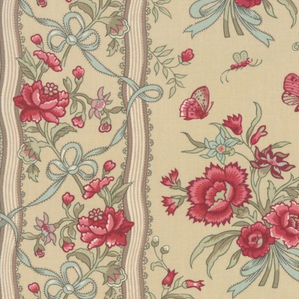 Collezione-Le-Beau-Papillon-Moda-Fabrics-13869-15.jpg