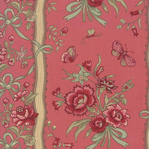 Collezione-Le-Beau-Papillon-Moda-Fabrics-13869-16.jpg
