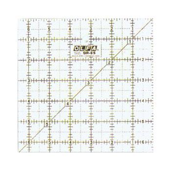 Squadra-OLFA-6.5x-6.5.jpg