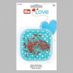 puntaspilli-magnetico-con-spilli-prym-love–