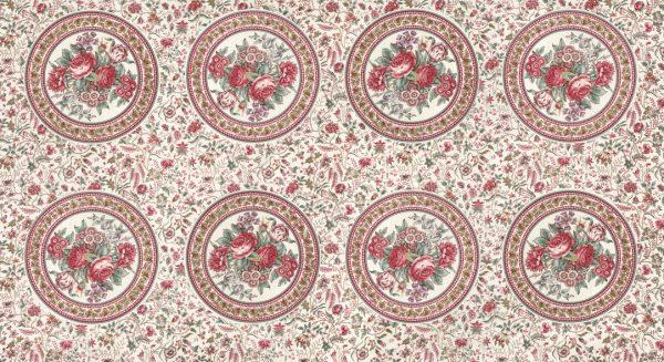 Collezione-Regency-Romance-42340-11.jpg