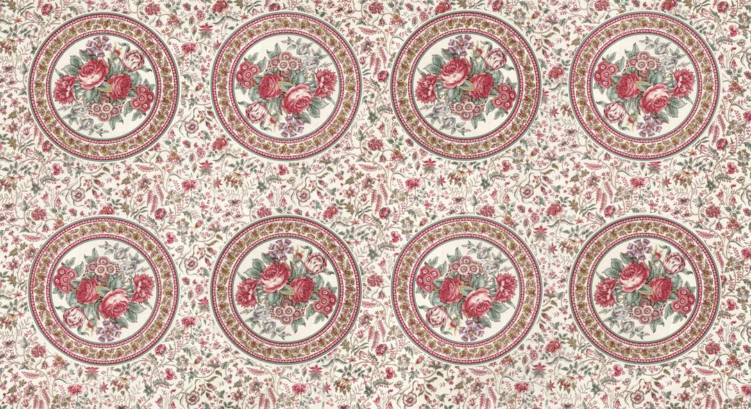 Collezione Regency Romance 42340-11