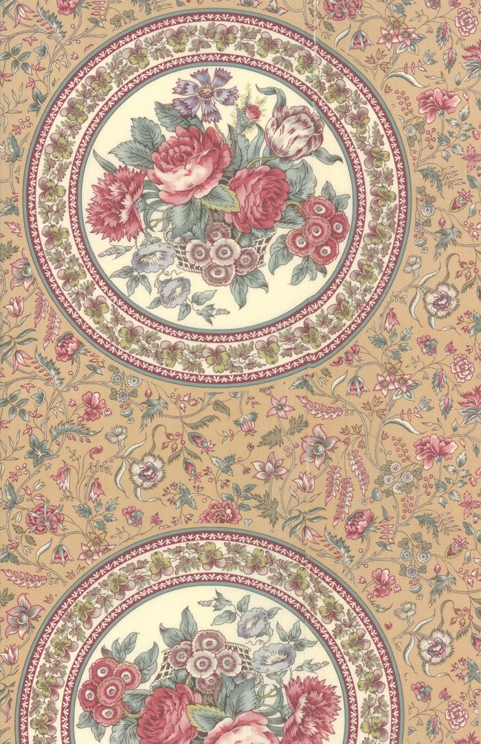 Collezione Regency Romance 42340-12