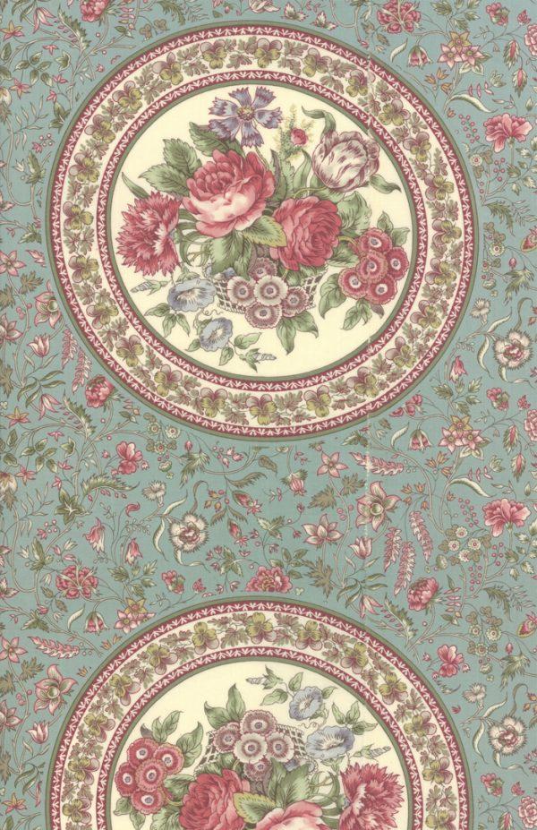 Collezione-Regency-Romance-42340-14.jpg