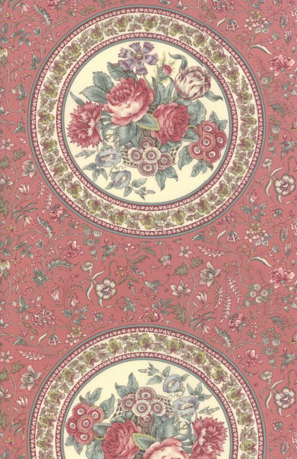 Collezione-Regency-Romance-42340-15.jpg