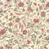Collezione-Regency-Romance-42341-11.jpg