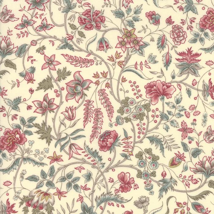 Collezione Regency Romance 42341-11