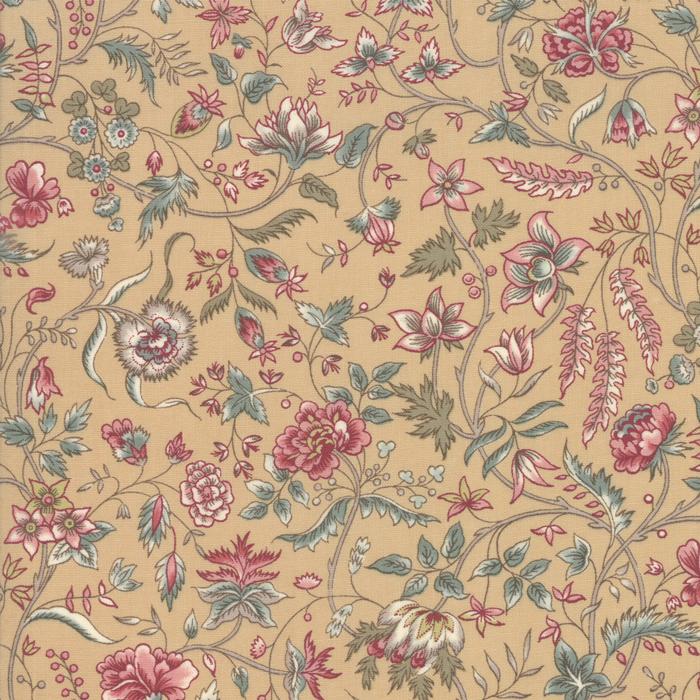 Collezione Regency Romance 42341-12