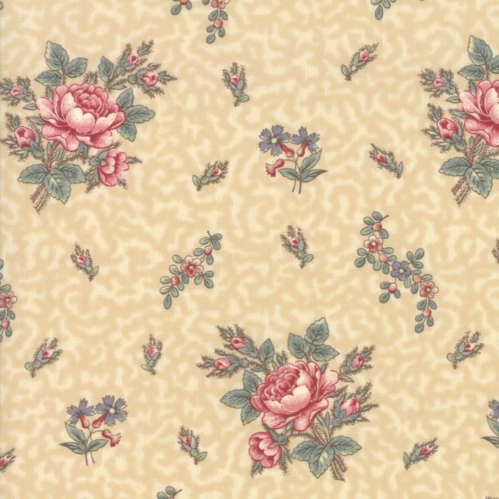 Collezione Regency Romance 42342-11