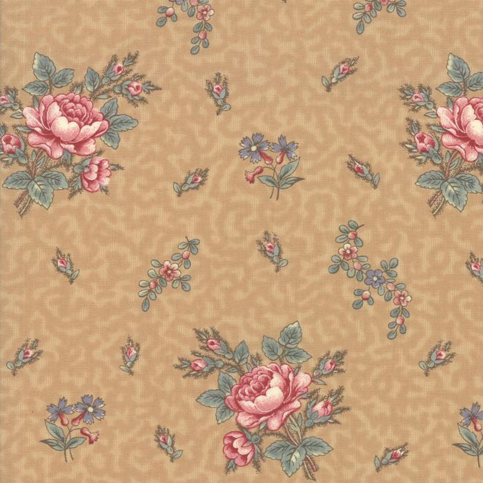 Collezione Regency Romance 42342-12